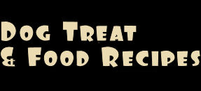 dog_treat_and_food_recipes.jpg